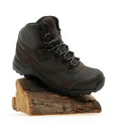 Women's Supalite Active GORE-TEX® Hillwalking Boots