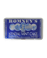 Kendal Mint Cake Tin
