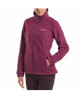 Women's Spectrum InterActive Full Zip Fleece