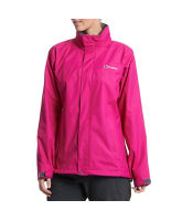 Women's Monsoon Jacket