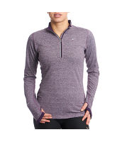 Women's Element Half-Zip Top