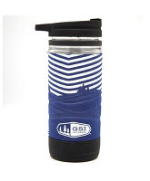 Commuter Java Press Travel Mug