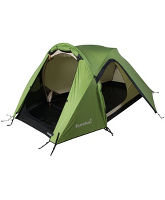 Autumn Space 3 Man Tent