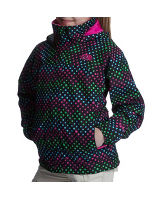 Girl's Dottie Resolve Jacket