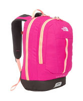Girl's Mini Free Fall 14L Backpack
