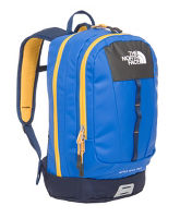 Kid's Mini Base Camp Free Fall Bagpack