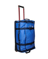 Rolling Thunder Holdall Medium