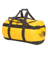 Base Camp Duffel Bag - 70L