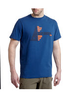Men's Sail SS T-Shirt