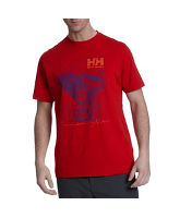 Men's Mountain Climb Tee