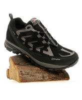 Men's Prognosis II GORE-TEX® Trail Shoes