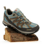 Women's Prognosis II GORE-TEX® Trail Shoe