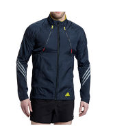 Men's Supernova Jacket