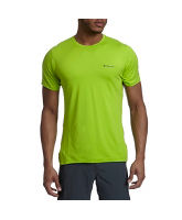 Men's Total Zero™ Short-Sleeved T-Shirt