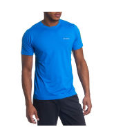 Men's Total Zero™ T-Shirt