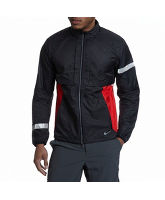 Men's Shifter Jacket