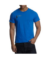 Men's Ledge T-Shirt