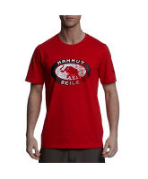 Men's Seile SS T-Shirt