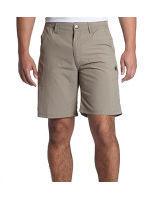 Men's Crags Shorts