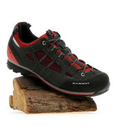 Men's Redburn Pro Approach Shoe