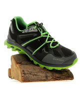 Men's MTR141 GORE-TEX® Shoe