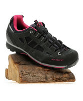 Women's Redburn Pro Approach Shoe