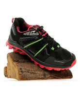 Women's MTR141 GORE-TEX® Shoe