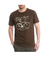 Men's One Stop T-Shirt