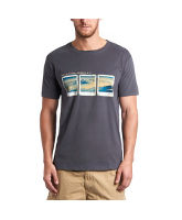 Men's Max Altitude T-Shirt