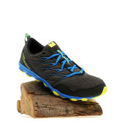 Men's 330 Trail Running Shoe