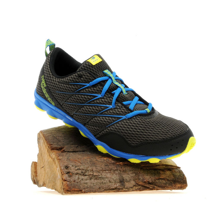 Mens 330 Trail Running Shoe