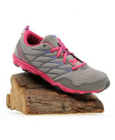 Women's 330 Trail Running Shoe