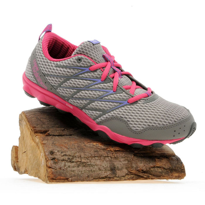 Womens 330 Trail Running Shoe