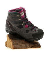 Women's Baltoro GTX Walking Boot