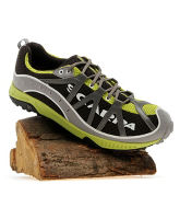 Men's Spark Alpine Trail Shoe