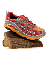 Women's Spark Alpine Trail Shoe