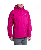 Women's PreCip® Jacket