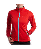 Women's Leadville WINDSTOPPER® Jacket