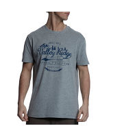 Men's Valley Ridge T-Shirt