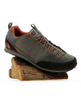 Men's Scend Leather Shoes