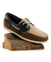 Men's Earthkeepers® Heritage Boat Shoe 2-Eye