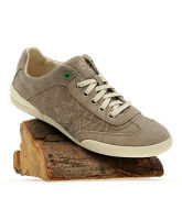 Men's Earthkeepers® Adventure Canvas Shoes
