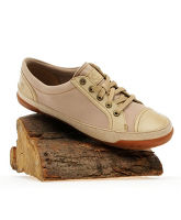 Women's Earthkeepers® Northport Oxford Shoe