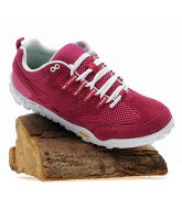Women's Apollo Multi-Sport Shoe