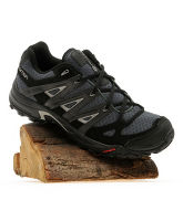 Men's Eskape Hiking Shoe