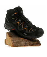 Men's Viaggio GTX Walking Boots