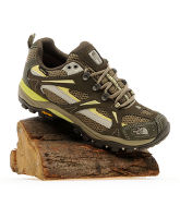 Women's Hedgehog III Trail Running Shoes