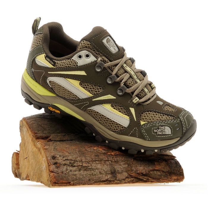 Hedgehog III Trail Running Shoes