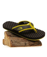 Men's Base Camp Flip-Flops