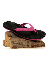 Women's Base Camp Mini Flip-Flops